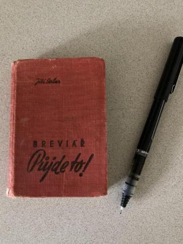 My-grandpa s-copy-of- Pujde-To -1947-1
