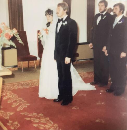 My-parents-get-married-1980-1