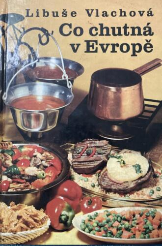 What s-Tasty-in-Europe-1979-cookbook