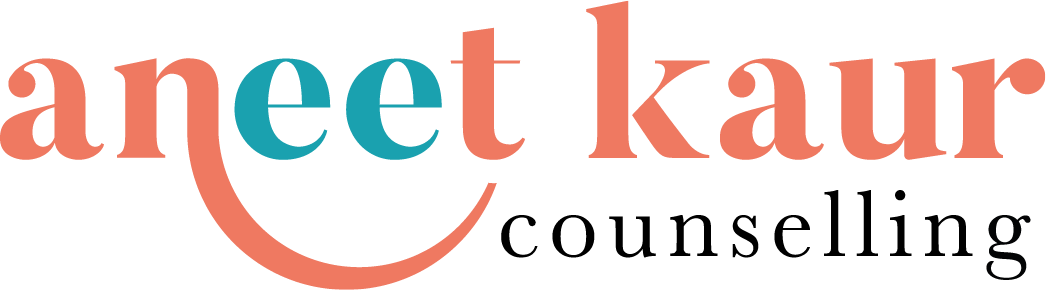 Aneet Kaur