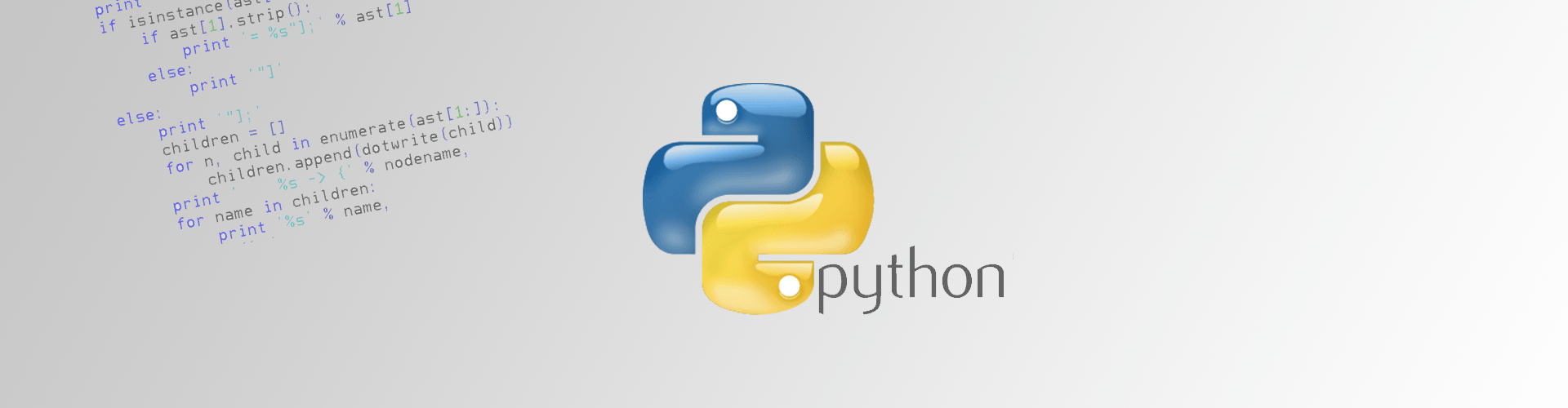 Get started with Python   Notebook for Beginner's level