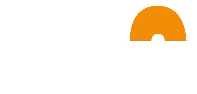 ma music center