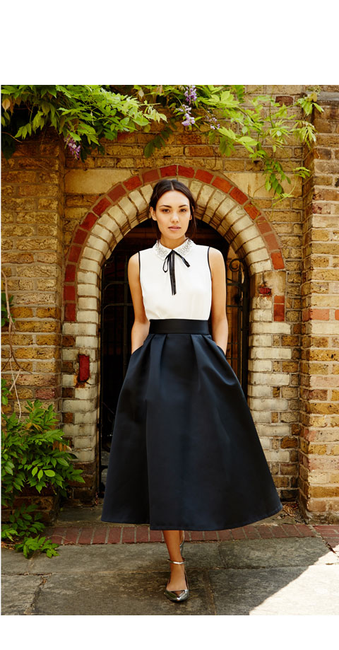 meslita-skirt-from-coast-stores