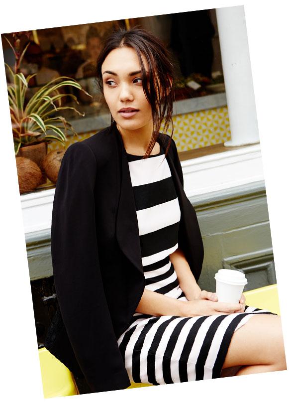prena-stripe-shift-dress-coast-stores