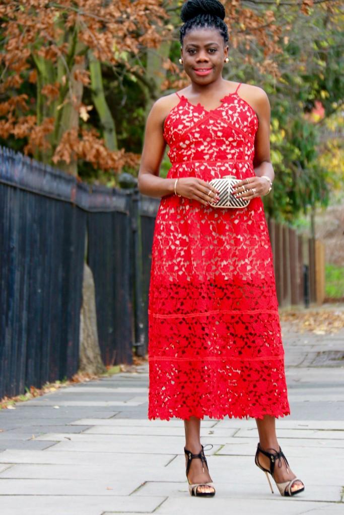 Beauty,Fashion,Style,Beautiful Dresses,Designer Dresses