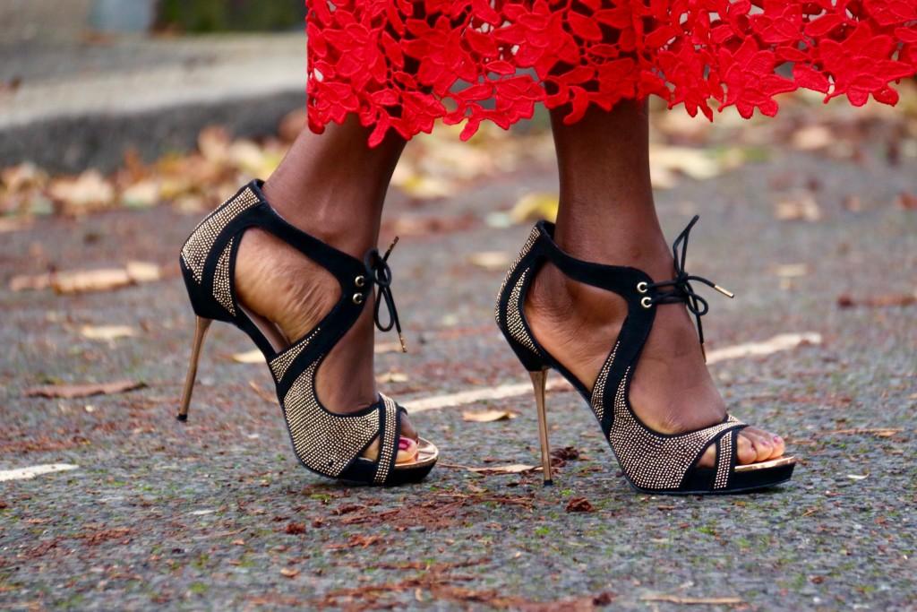 Shoes,Fashion Blogger,Beauty,Natural Hair,Braids,Make-Up,Lace dresses
