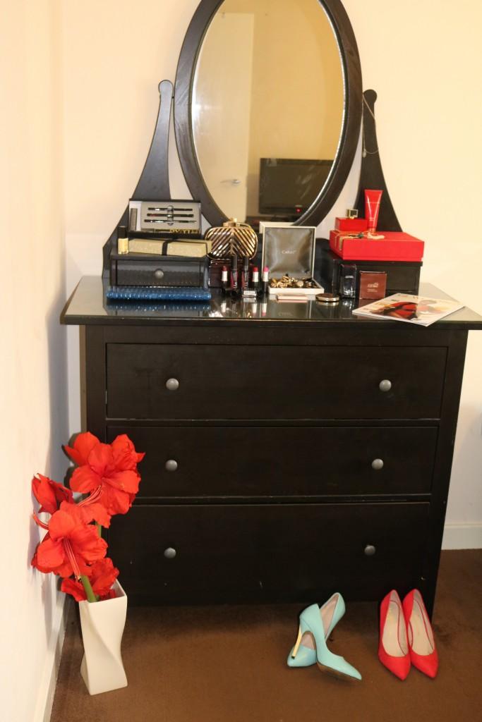 Top Bedroom furniture ideas