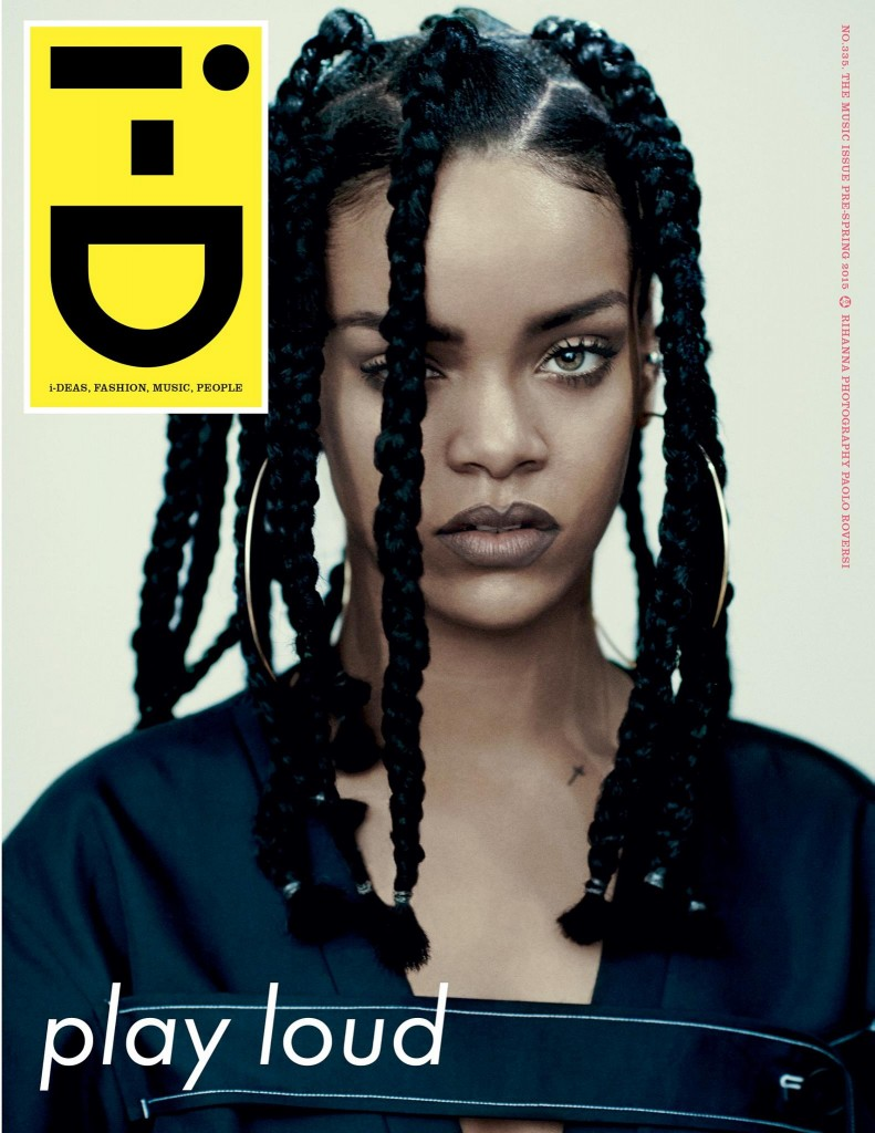 iD-Magazine-cover-791x1024