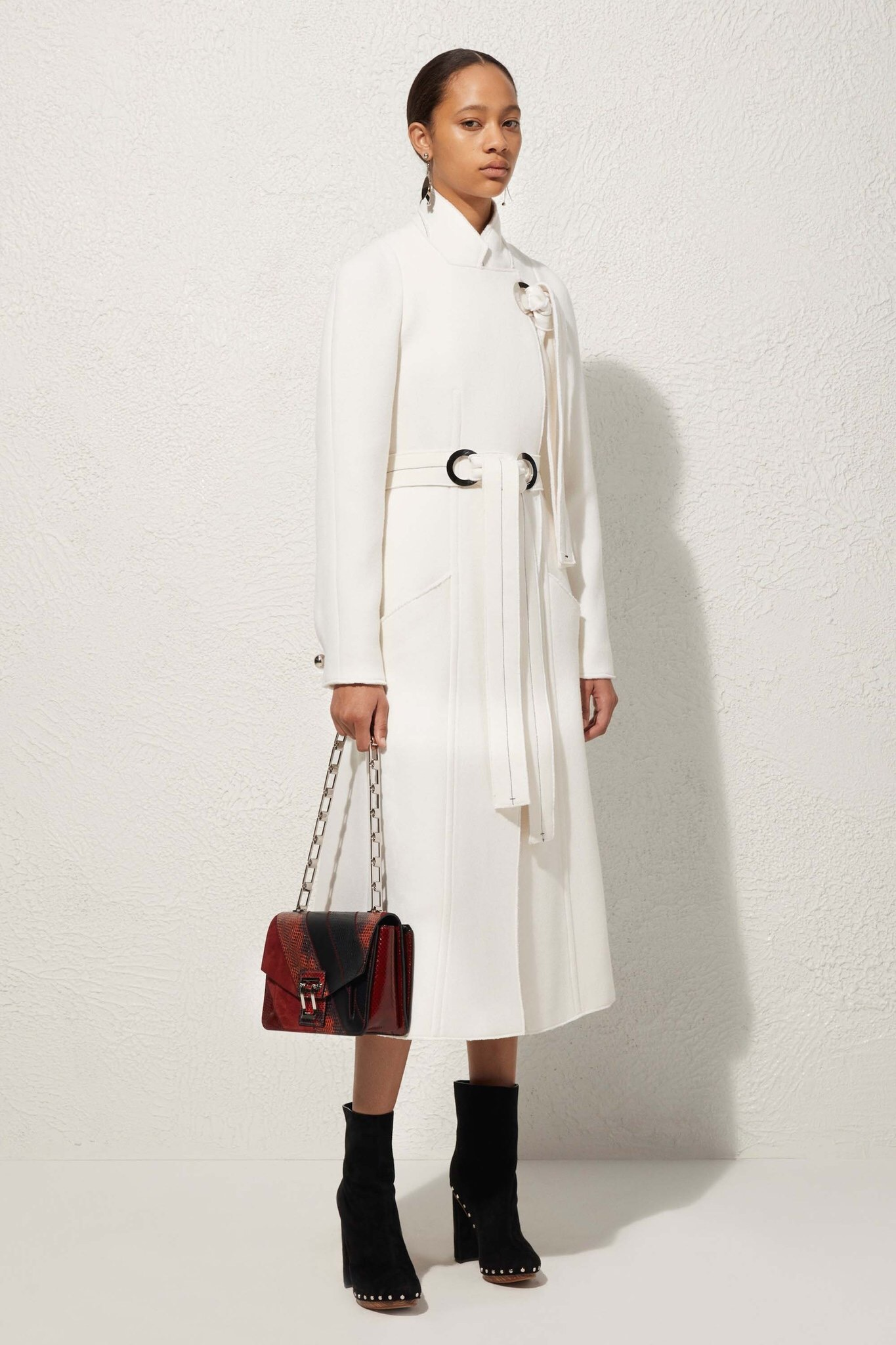 BEST PIECES FROM PROENZA SCHOULER PRE-FALL COLLECTION