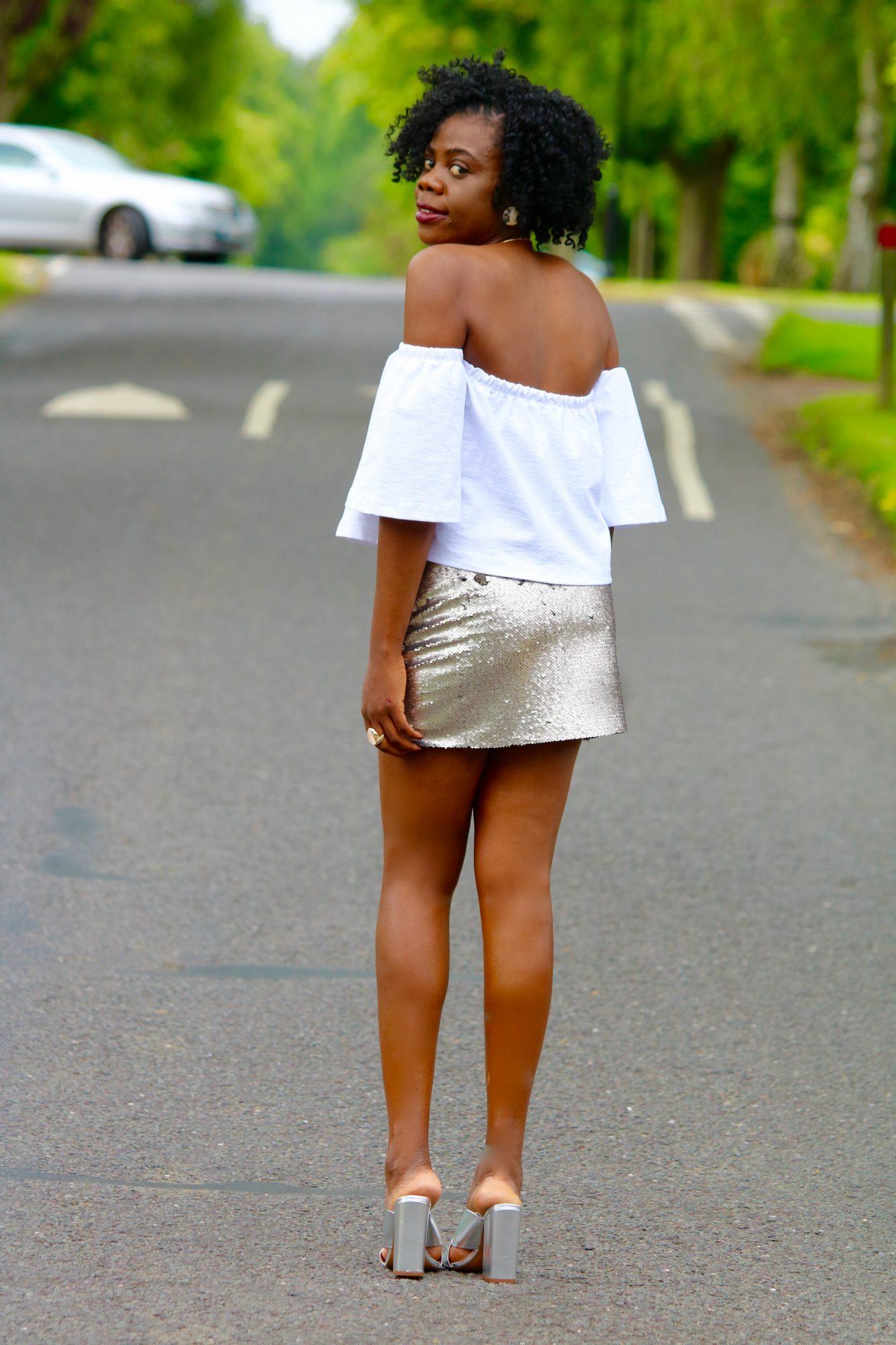 StreetStyle by Mammypi Fashion Blog
