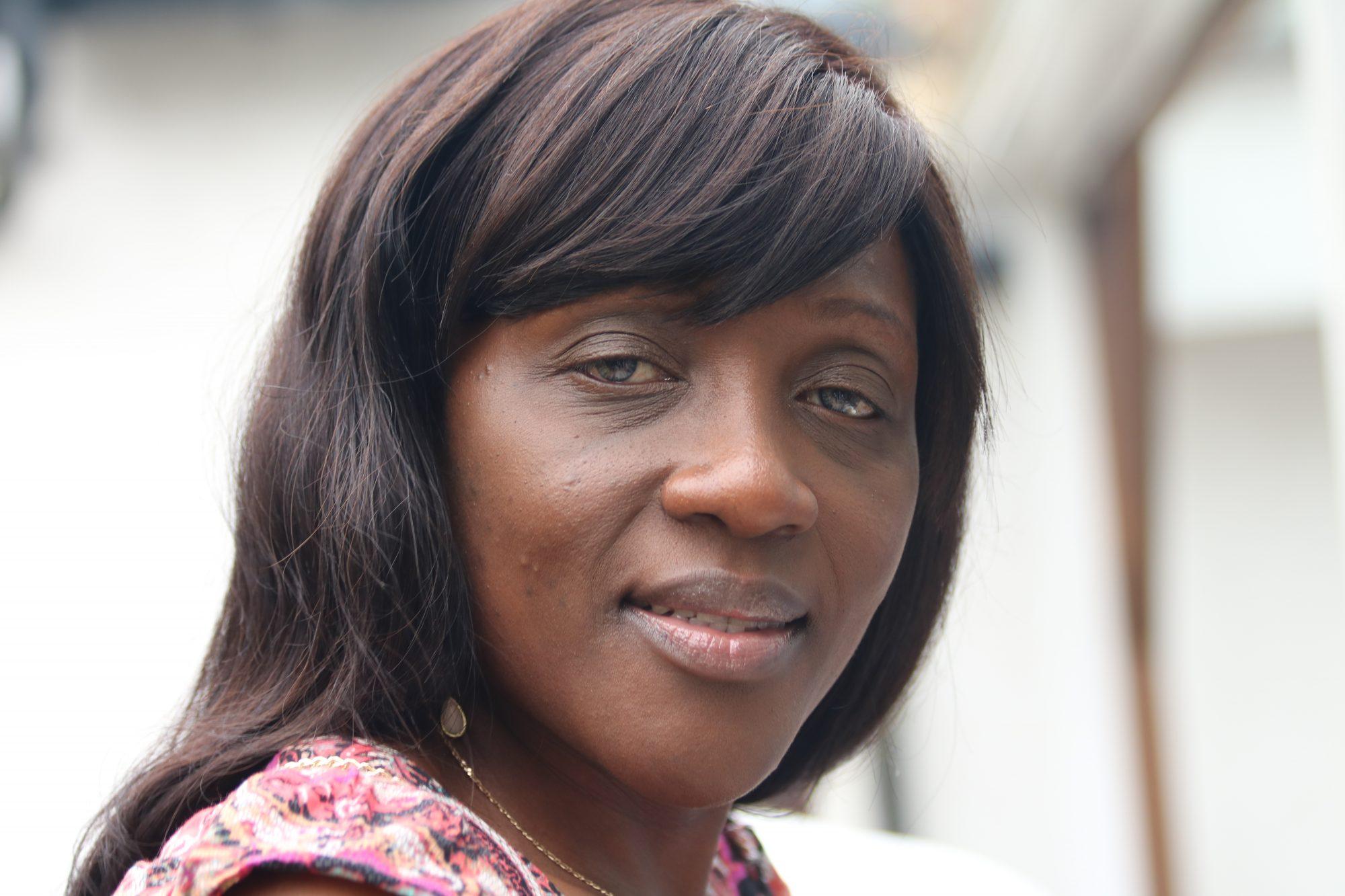Mammypi fashion blog-BEAUTIFUL AFRICAN WOMEN