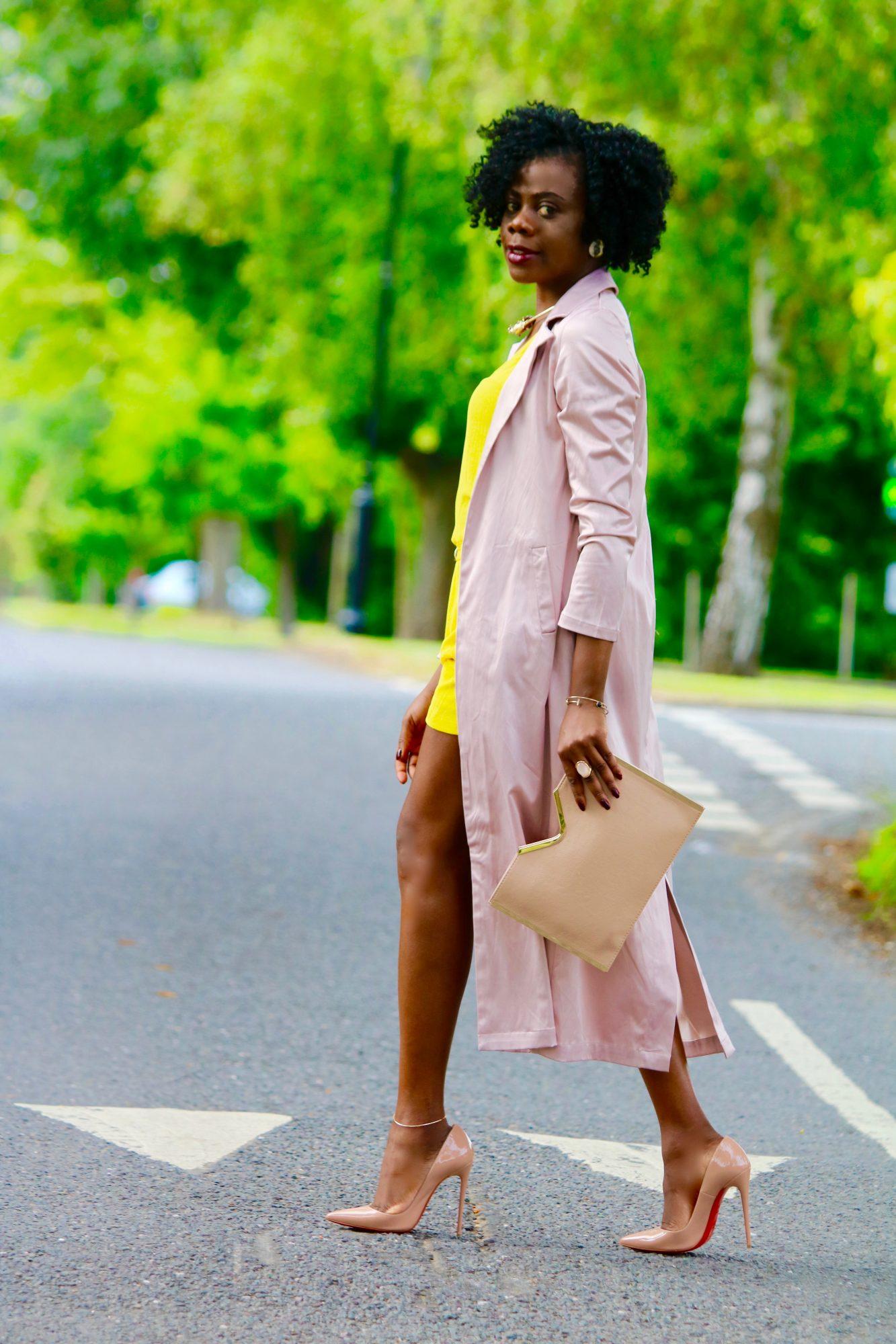 Street Style by Mammypi
