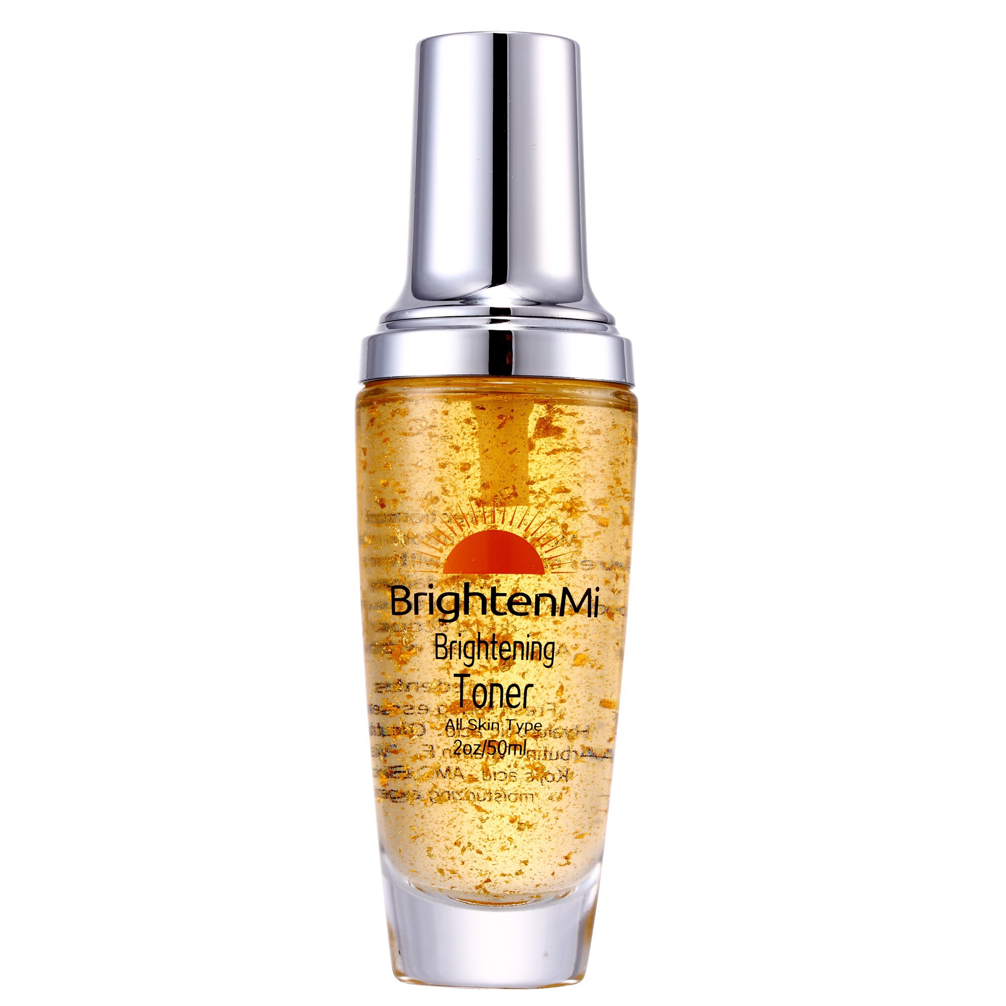 #BrigtenMiCosmetics, #SkinCare, #Cosmetics, #Cameroon, #BeautyProducts
