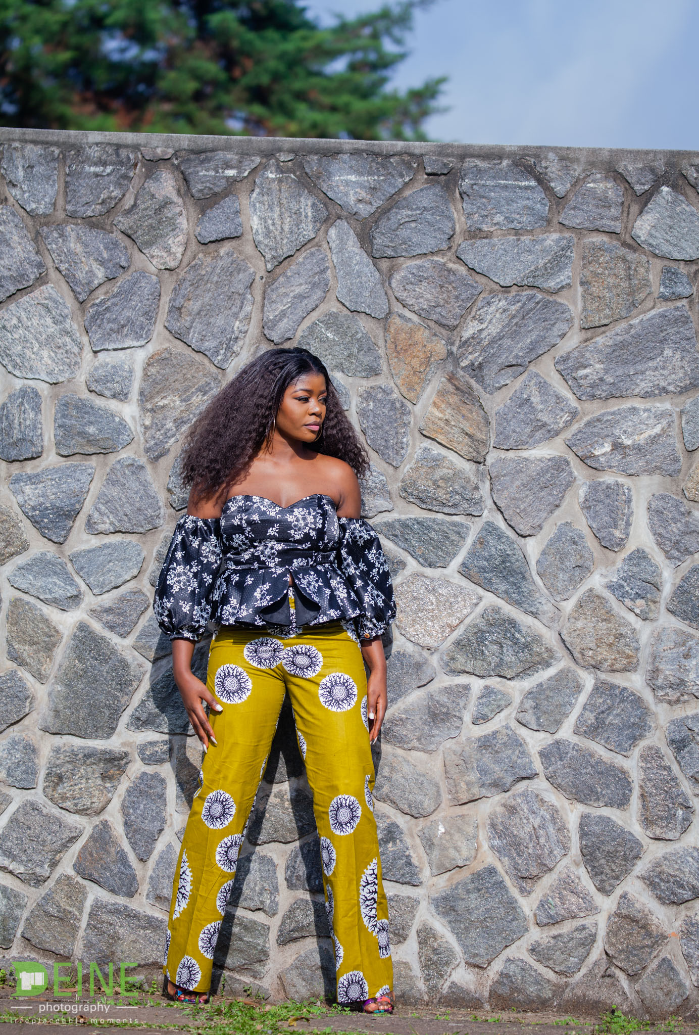 Julliet Sparcs Inspired Modern And Chic African Print Bomber Jackets