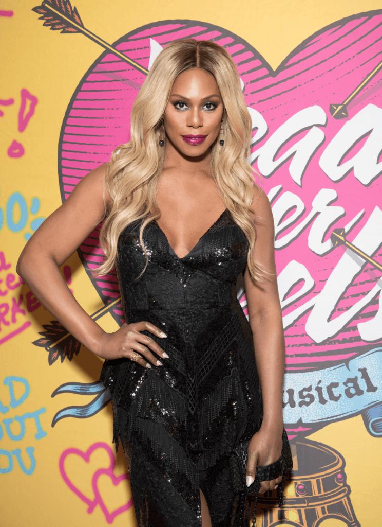 Hot Celebrity photos June 2018 Mammypi FashionTV