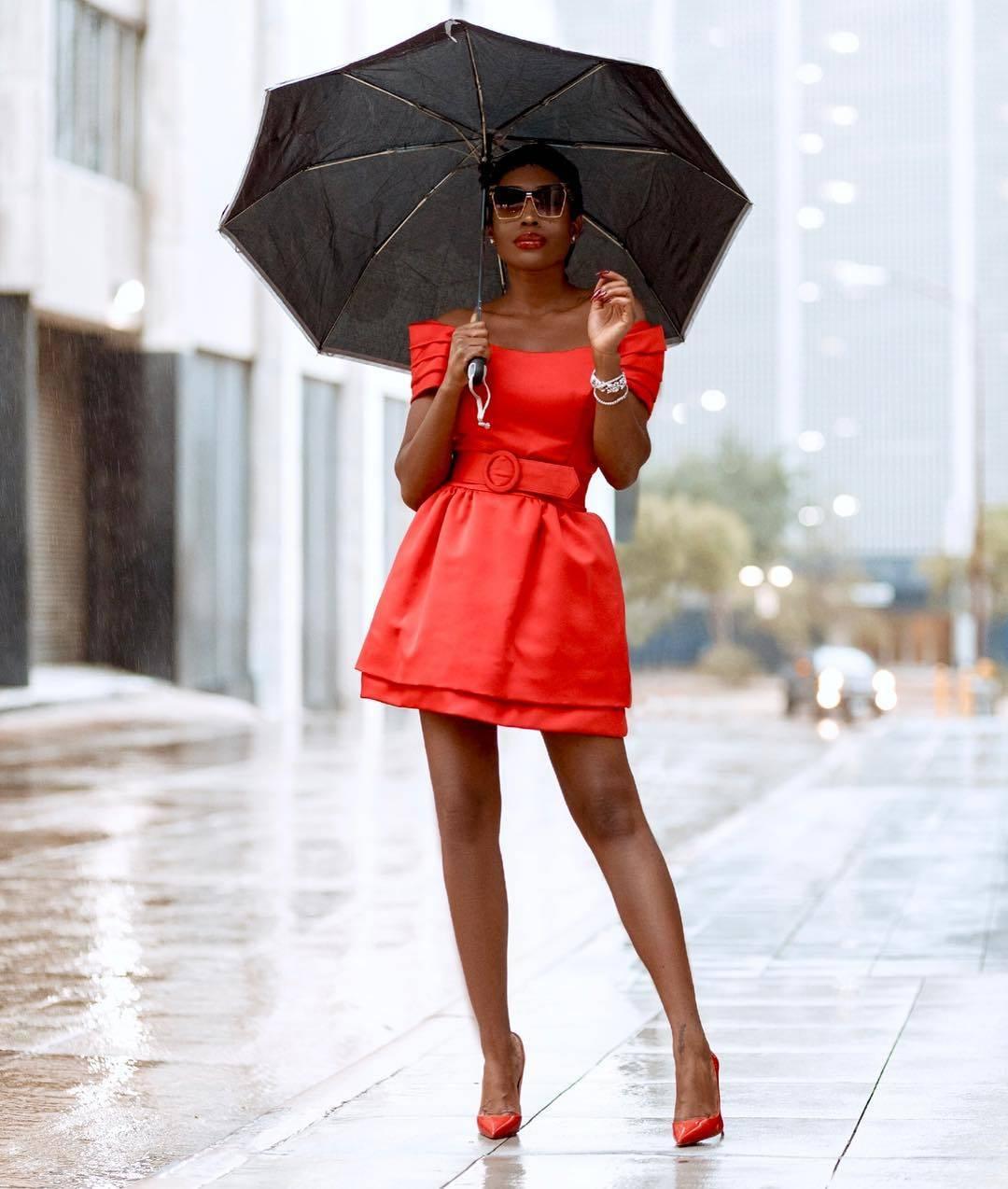 Sai Sankoh- Fashion, Luxury and lifestyle expert