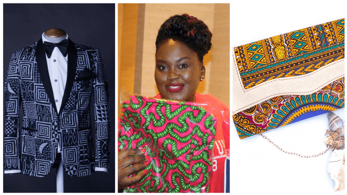 Christmas Gift Guide-Cameroon brands