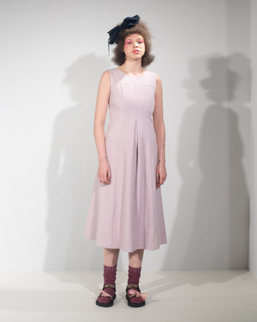 Japanese Fashion Designer