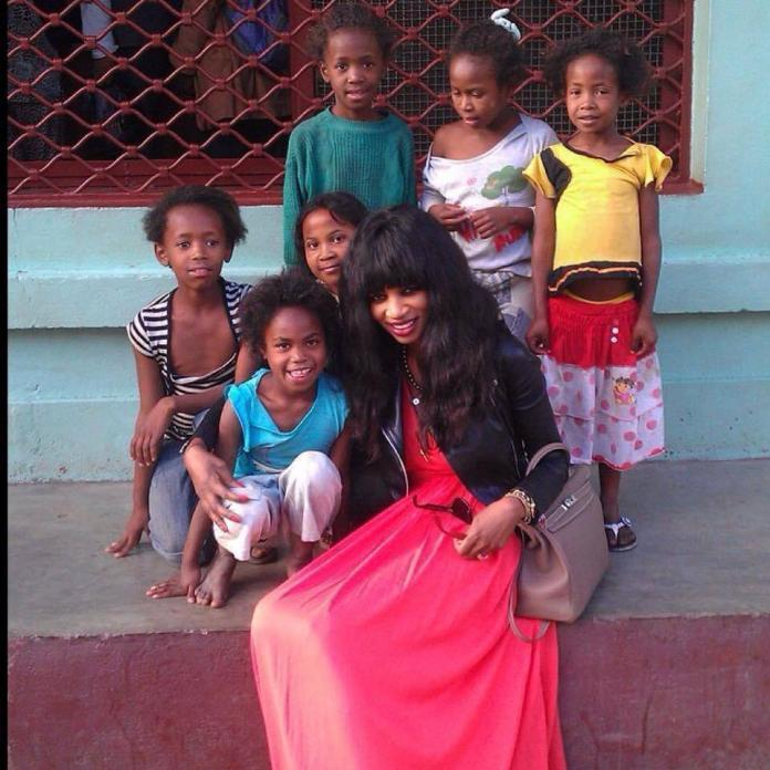 IM Life Charity
