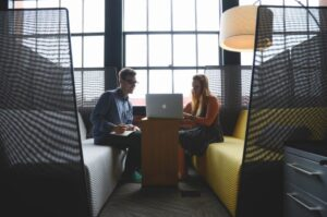 Imagine HR Employee Relations
