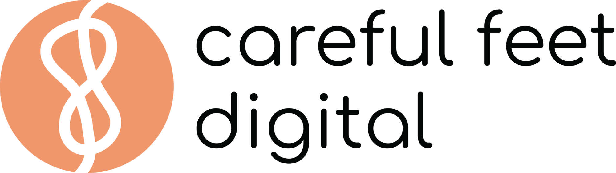Careful Feet Digital's 2020 Awards, Achievements and Honors