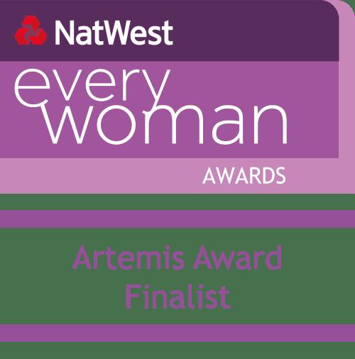 Artemis Award