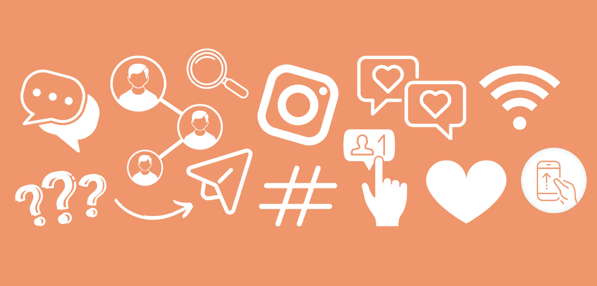 You are currently viewing Instagram Community Management 101: The Ultimate Guide