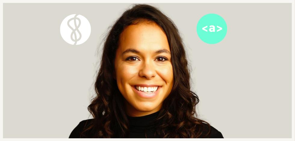 Big News from CFD Founder, Khaleelah Jones!