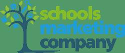 Schools Marketing Company Logo_250