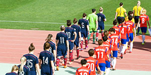 Cyprus Cup
