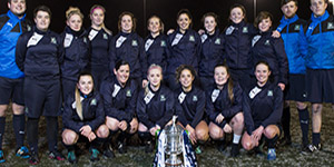 Plymouth Argyle Ladies