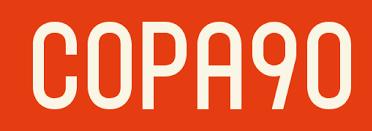 Copa 90