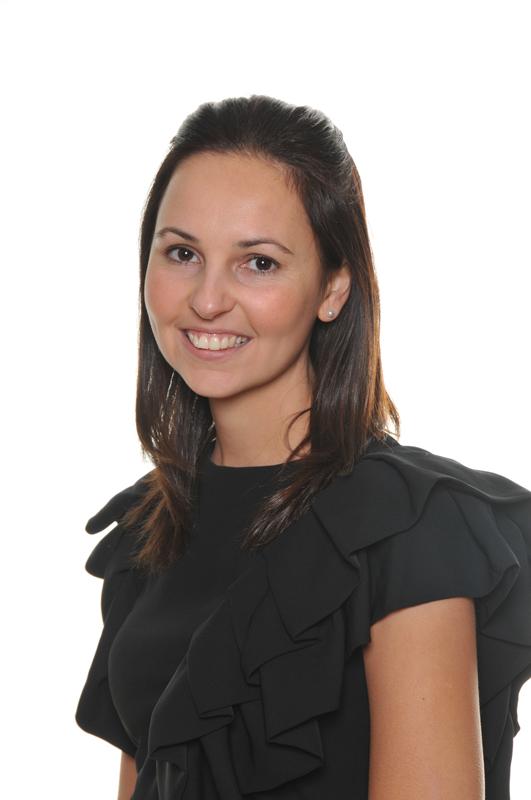 Miss Alexandra Wheeler