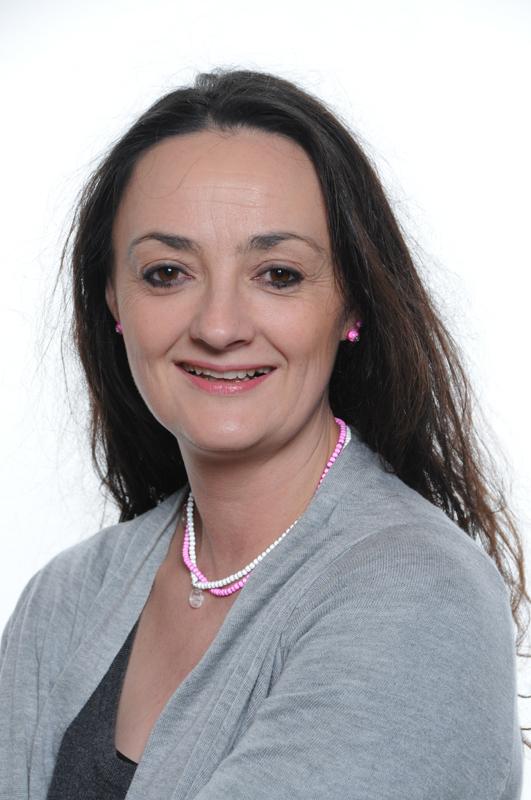 Miss Jane Langley