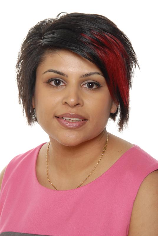 Mrs Jez Sandhi