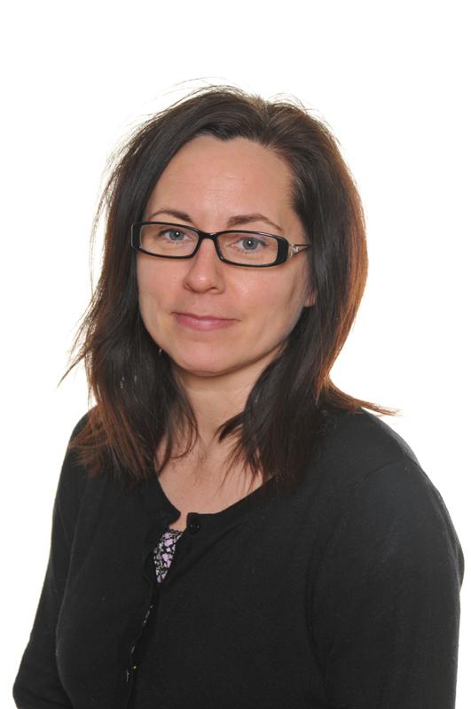 Mrs Melanie Gibbins