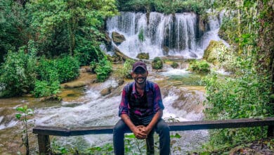 must visit attractions in Chiapas