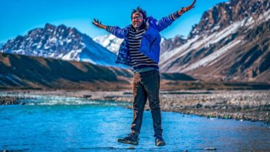 ultimate travel guide to spiti valley