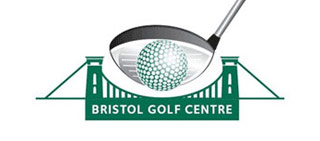 Bristol Golf Centre