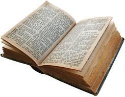 King-James-Bible
