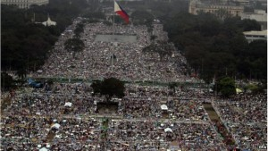 pope-visits-philipines