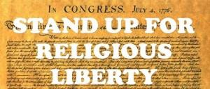 religious-liberty