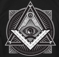 Who is really in control of Freemasonry, Illuminati, Lucifer Movement and the New World Order ?