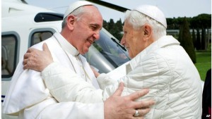 pope-francis-brief-papacy