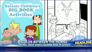 satanic-childrens-book