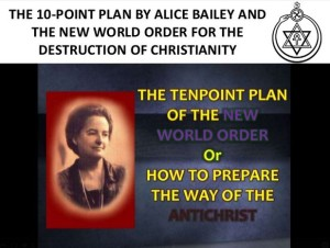 10-point-alice-bailey-new-world-order