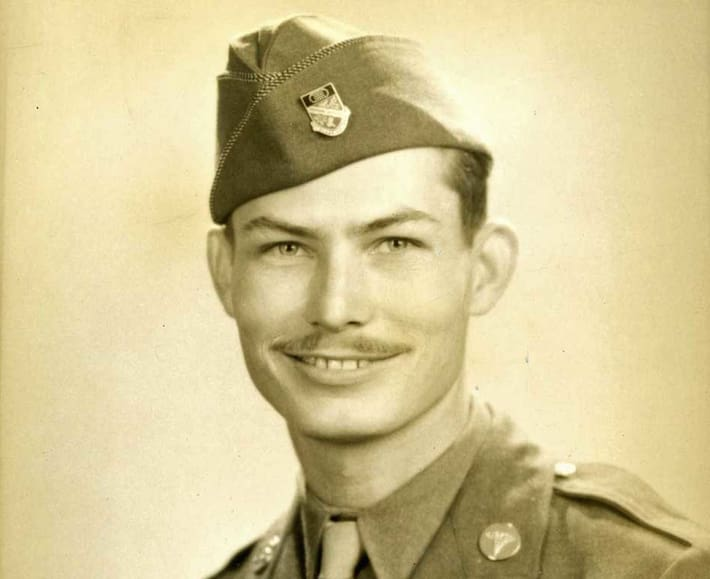 Who was Desmond Doss ? Did he really save 75 lives in WW2 without a gun ?