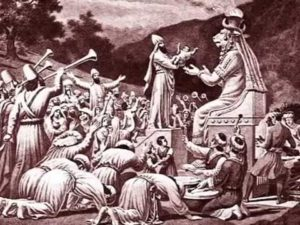 satanic-ritual-abuse