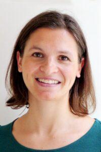 Marie-Line Meillassoux