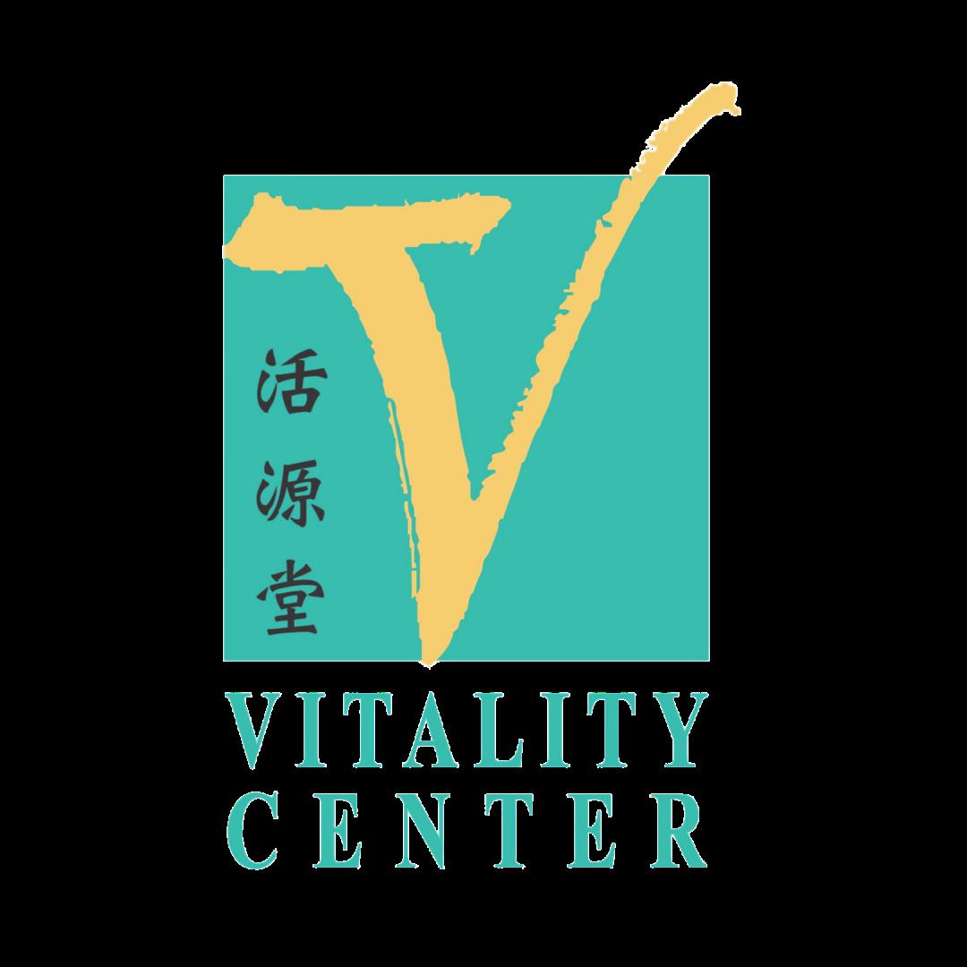 Vitality Center